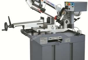 Trupro BANDSAW PATHWAY WV-275DS
