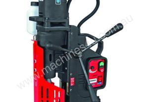 Magnetic Base Drilling Machine HMPRO75SR