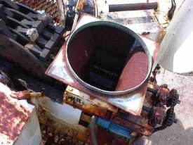 air swept hammer mill - picture6' - Click to enlarge