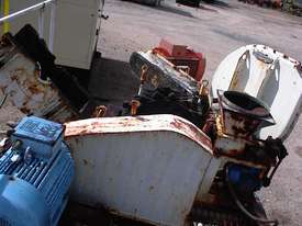 air swept hammer mill - picture7' - Click to enlarge