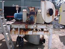 air swept hammer mill - picture8' - Click to enlarge