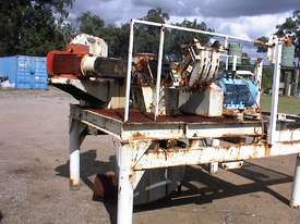 air swept hammer mill - picture9' - Click to enlarge