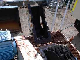 air swept hammer mill - picture11' - Click to enlarge