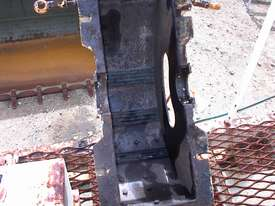 air swept hammer mill - picture12' - Click to enlarge