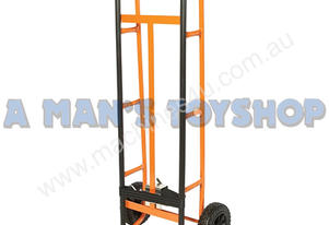 HAND TRUCK STAIRCLIMBER 250MM WHEELS
