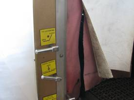 Jet-Pak Heat Shrink Tunnel L-Bar Sealer Machine - picture9' - Click to enlarge