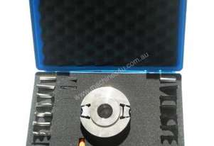Bsp   Spindle Cutterset Kit