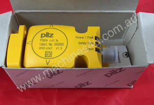 PILZ 540000 Safety Switch Non-Contact Coded + Actu