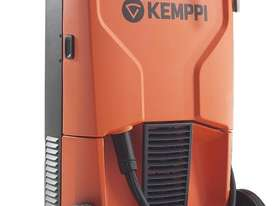 New Kemppi Mig Welders Kempact 181A - picture0' - Click to enlarge