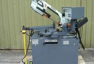 TOPTEC WE-350DSA *Ultimate Workshop Saw*