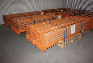 Colby Beams 2590mm 50 x 95mm Pallet Rack