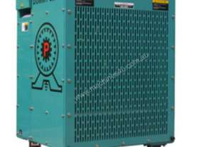 Genelite PDL-300KW Dummy Load Bank