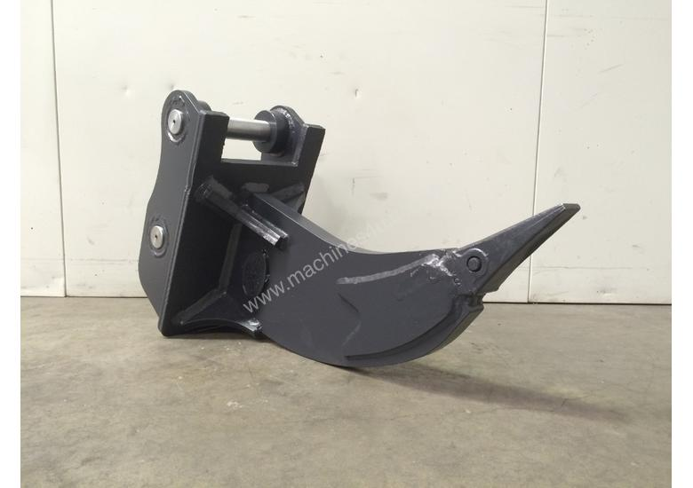 NEW : RIPPER TYNE EXCAVATOR ATTACHMENT FOR HIRE