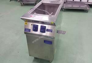 Pasta Cooker - used