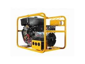 Powerlite Briggs & Stratton Vanguard 11kVA Three Phase Generator - picture3' - Click to enlarge