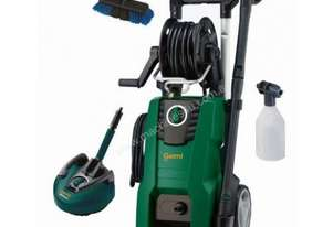 Gerni Super 140.3 Plus Pressure Washer, 2030PSI