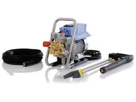 Kranzle KHD7/122 Electric Pressure Washer, 1740PSI - picture18' - Click to enlarge
