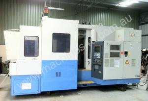 Mazak H630 CNC Machining Centre