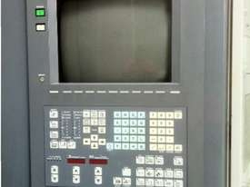 H630 CNC Machining Centre - picture1' - Click to enlarge