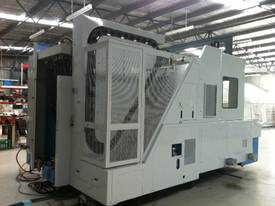 H630 CNC Machining Centre - picture2' - Click to enlarge
