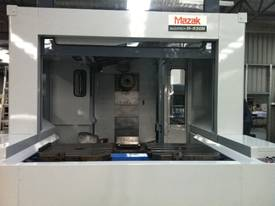 H630 CNC Machining Centre - picture3' - Click to enlarge