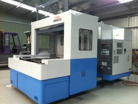 H630 CNC Machining Centre - picture4' - Click to enlarge