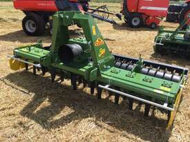 Celli ENERGY 300 Power Harrows Tillage Equip - picture0' - Click to enlarge