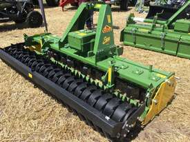 Celli ENERGY 300 Power Harrows Tillage Equip - picture1' - Click to enlarge
