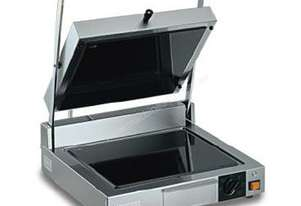 Sirman Cort V Large single contact grill