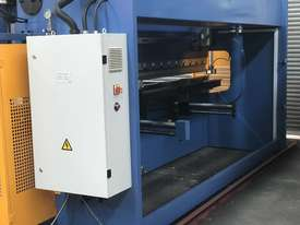 SM-PB135-4000NC2 -S - Best Value In Australia - picture12' - Click to enlarge