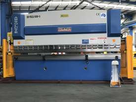 SM-PB135-4000NC2 -S - Best Value In Australia - picture14' - Click to enlarge