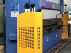 SM-PB135-4000NC2 -S - Best Value In Australia - picture19' - Click to enlarge