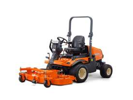Kubota F2890 Mowers - picture0' - Click to enlarge
