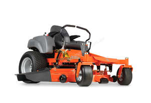 Husqvarna MZ52 Zero Turn Mower