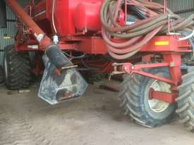 Morris 8300 Air Seeder Cart Seeding/Planting Equip - picture0' - Click to enlarge