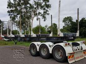 Elphinstone Logging Skel Trailer. EMUS NQ - picture11' - Click to enlarge