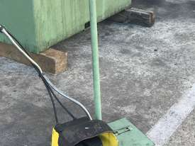 Just In - 32mm Capacity Mandrel Bender - picture3' - Click to enlarge