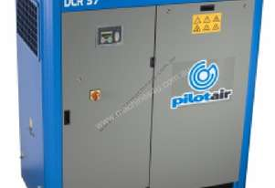 DCR45 ROTARY SCREW AIR COMPRESSOR