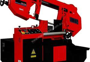 Excision KMT 400 KDG Semi-Automatic Bandsaw
