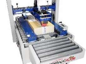 IOPAK PLUS Side Drive Carton Taper - picture1' - Click to enlarge