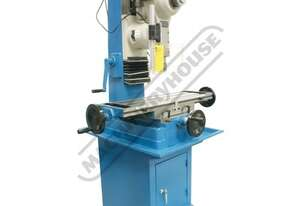 SL-100 Swivel Head Slotting Machine 100mm Stroke