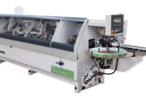 Biesse Akron 1300 Automatic single-sided edgebanding machines