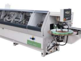 Biesse Akron 1300 Automatic single-sided edgebanding machines - picture0' - Click to enlarge