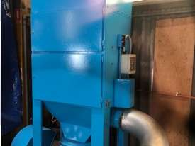 Donaldson Torrit DCE Dust Extractor - picture0' - Click to enlarge