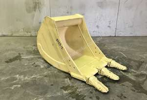 UNUSED 400MM DIGGING BUCKET TO SUIT 2-4T EXCAVATOR E013