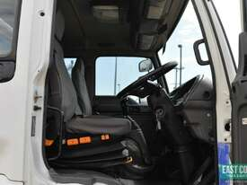 2007 ISUZU FVZ 1400 Tray Top   - picture9' - Click to enlarge