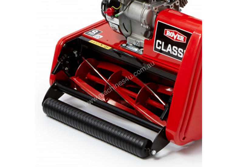 ROVER CLASSIC CYLINDER MOWER