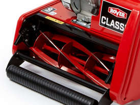 ROVER CLASSIC CYLINDER MOWER - picture3' - Click to enlarge