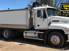 2005 Alloy Mack CH Series Tipper Truck. 475HP. TS425 - picture0' - Click to enlarge
