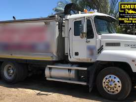 2005 Alloy Mack CH Series Tipper Truck - picture0' - Click to enlarge